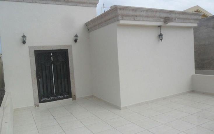 Foto de casa en renta en corsini 1019 - sur , alameda del cedro, cajeme, sonora, 1716926 No. 17