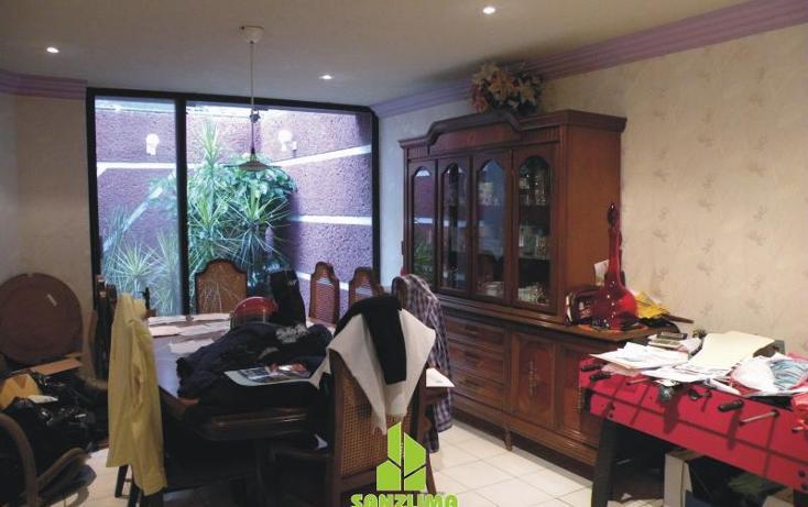 Foto de casa en venta en  , cortazar centro, cortazar, guanajuato, 1537830 No. 01