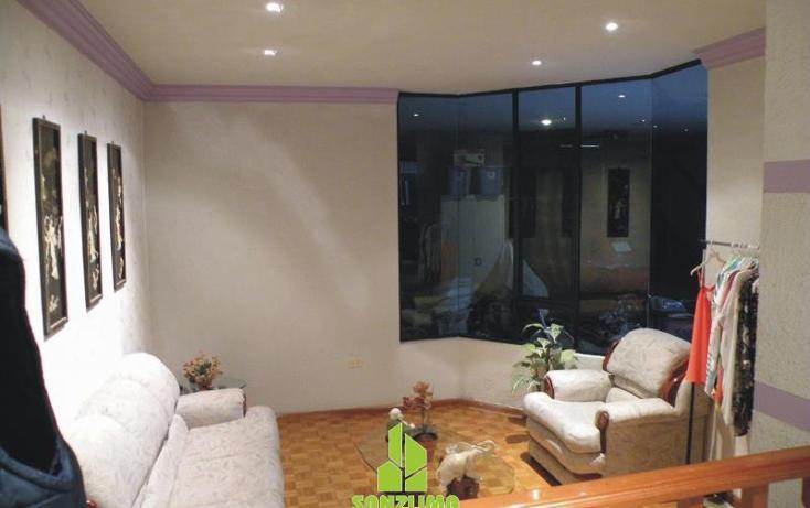 Foto de casa en venta en  , cortazar centro, cortazar, guanajuato, 1537830 No. 02