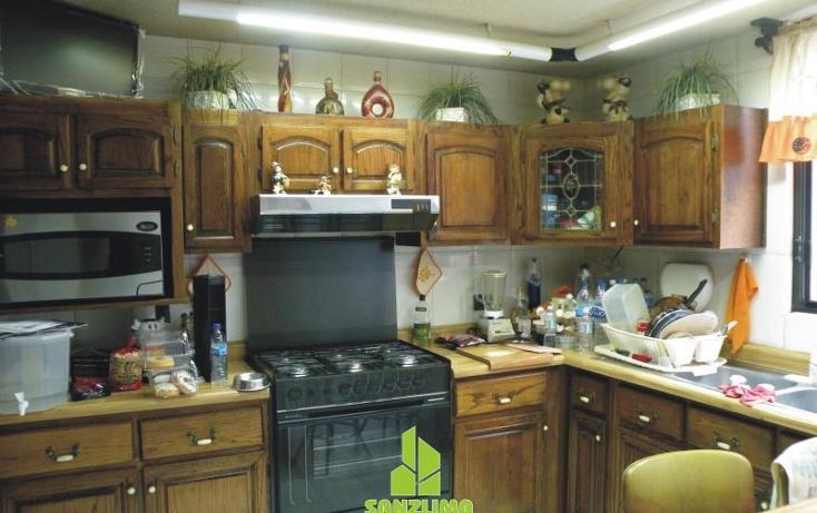 Foto de casa en venta en  , cortazar centro, cortazar, guanajuato, 1537830 No. 03