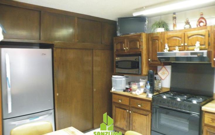 Foto de casa en venta en  , cortazar centro, cortazar, guanajuato, 1537830 No. 04