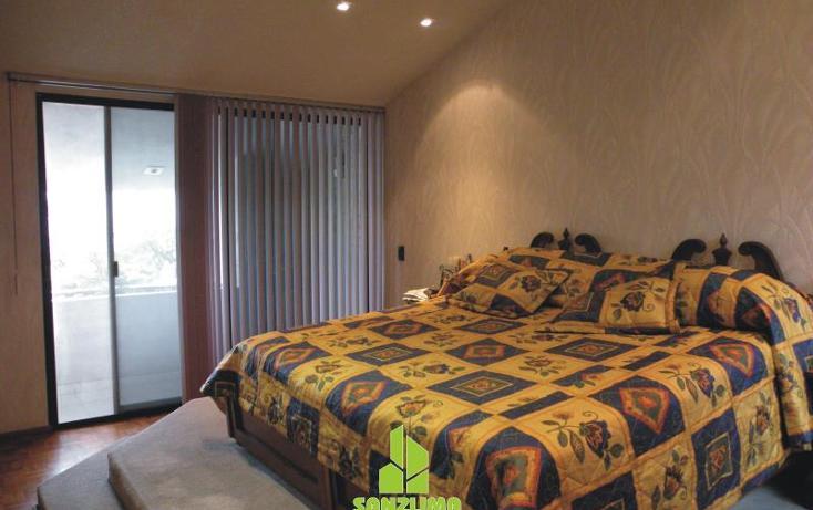 Foto de casa en venta en  , cortazar centro, cortazar, guanajuato, 1537830 No. 05
