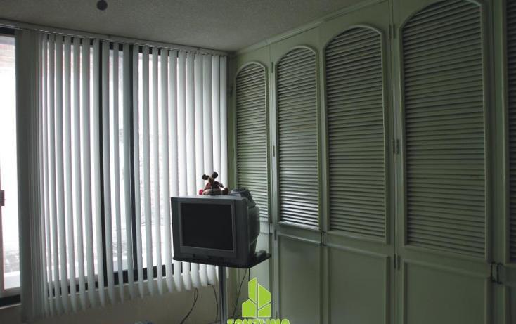 Foto de casa en venta en  , cortazar centro, cortazar, guanajuato, 1537830 No. 07