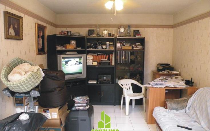 Foto de casa en venta en  , cortazar centro, cortazar, guanajuato, 1537830 No. 08