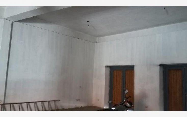 Foto de local en renta en cortazar esquina con berriozabal 1, irapuato centro, irapuato, guanajuato, 1611726 no 02
