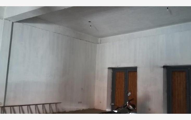 Foto de local en renta en  1, irapuato centro, irapuato, guanajuato, 1611726 No. 02