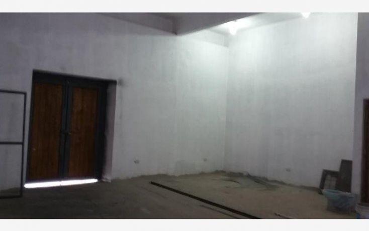 Foto de local en renta en cortazar esquina con berriozabal 1, irapuato centro, irapuato, guanajuato, 1611726 no 03