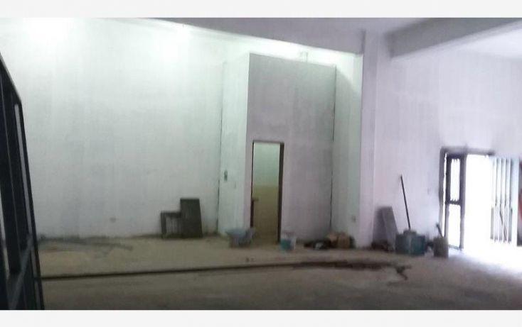 Foto de local en renta en cortazar esquina con berriozabal 1, irapuato centro, irapuato, guanajuato, 1611726 no 04
