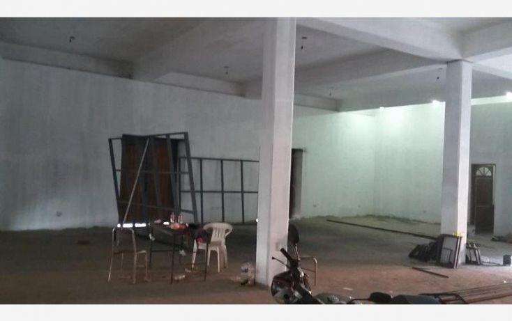 Foto de local en renta en cortazar esquina con berriozabal 1, irapuato centro, irapuato, guanajuato, 1611726 no 07