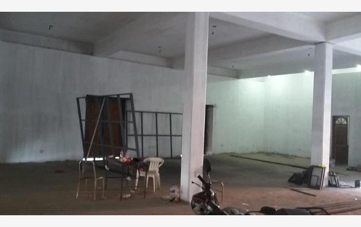 Foto de local en renta en  1, irapuato centro, irapuato, guanajuato, 1611726 No. 07