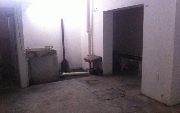 Foto de local en renta en cortes 1287 bis, veracruz centro, veracruz, veracruz, 1542276 no 04