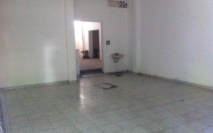 Foto de local en renta en cortes 1287 bis, veracruz centro, veracruz, veracruz, 1542276 no 06
