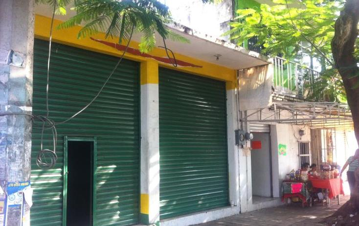 Foto de local en renta en cortes 1287 bis, veracruz centro, veracruz, veracruz de ignacio de la llave, 1542276 No. 01