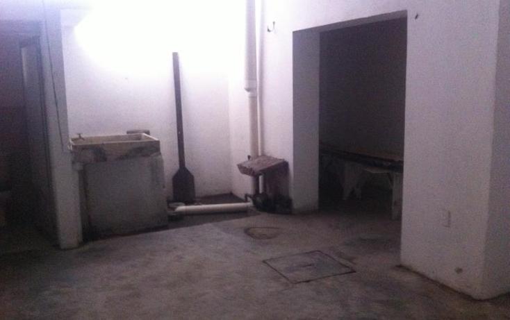Foto de local en renta en cortes 1287 bis, veracruz centro, veracruz, veracruz de ignacio de la llave, 1542276 No. 04