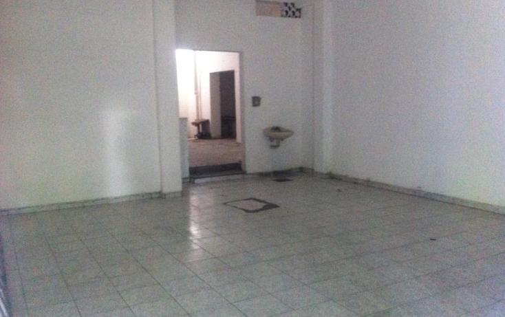 Foto de local en renta en cortes 1287 bis, veracruz centro, veracruz, veracruz de ignacio de la llave, 1542276 No. 06