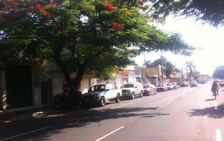 Foto de local en renta en cortes 1287 bis, veracruz centro, veracruz, veracruz de ignacio de la llave, 1542276 No. 07
