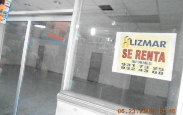 Foto de local en renta en cortes 376, veracruz, veracruz, veracruz de ignacio de la llave, 2024436 No. 01