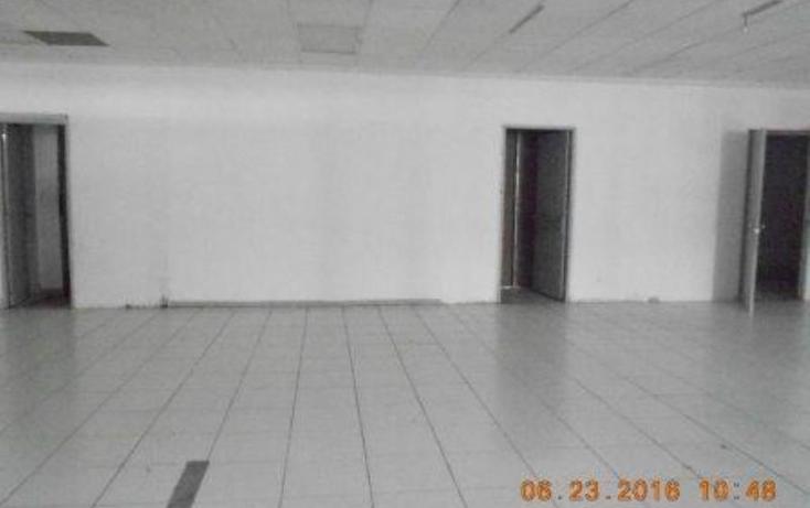 Foto de local en renta en cortes 376, veracruz, veracruz, veracruz de ignacio de la llave, 2024436 No. 03