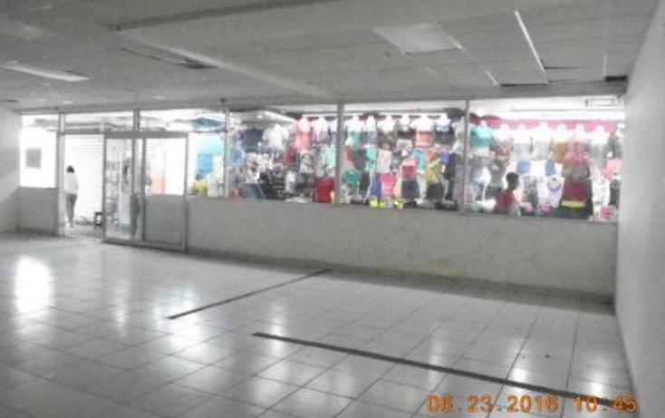 Foto de local en renta en cortes 376, veracruz, veracruz, veracruz de ignacio de la llave, 2024436 No. 08