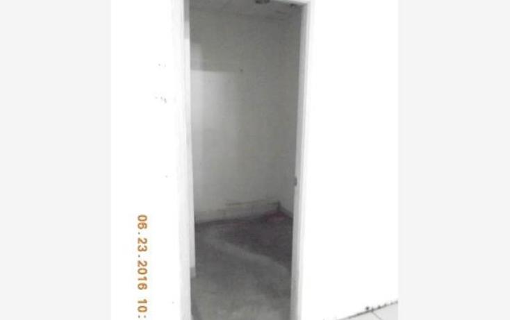 Foto de local en renta en cortes 376, veracruz, veracruz, veracruz de ignacio de la llave, 2024436 No. 12