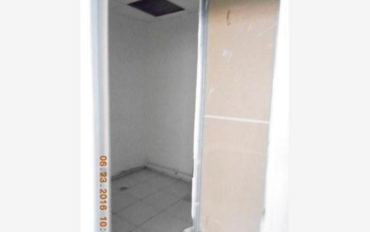 Foto de local en renta en cortes 376, veracruz, veracruz, veracruz de ignacio de la llave, 2024436 No. 13
