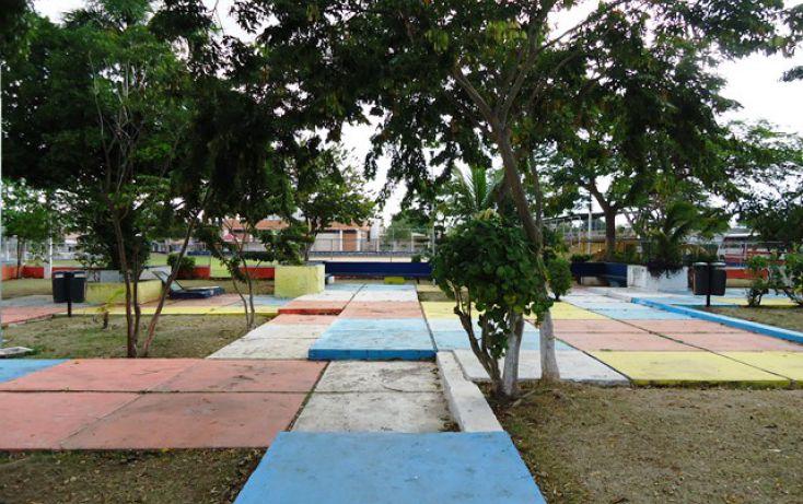 Foto de edificio en venta en, cortes sarmiento, mérida, yucatán, 1472751 no 05