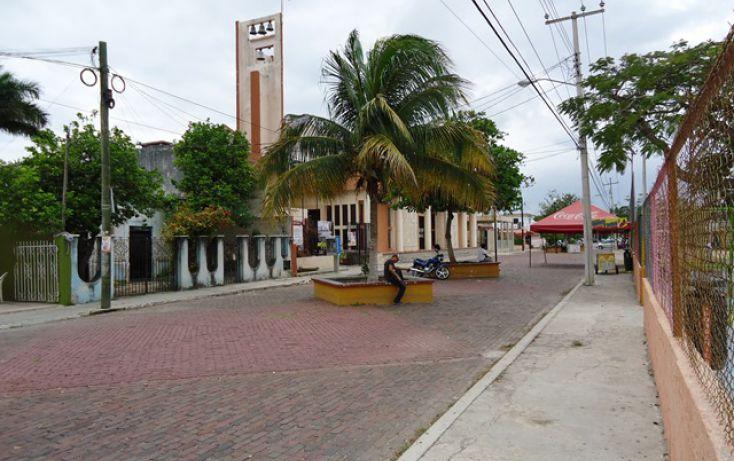 Foto de edificio en venta en, cortes sarmiento, mérida, yucatán, 1472751 no 08