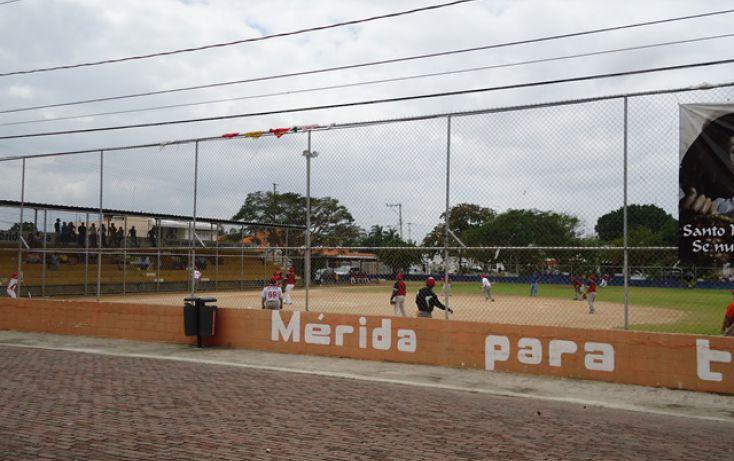 Foto de edificio en venta en, cortes sarmiento, mérida, yucatán, 1472751 no 09