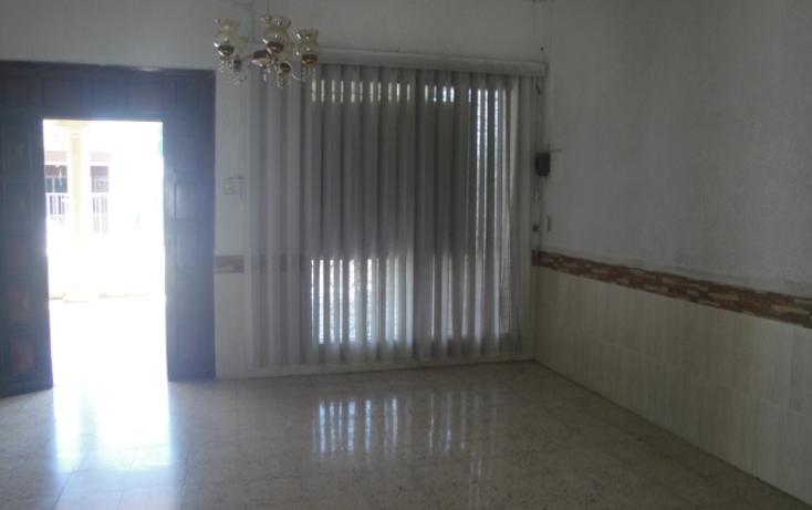 Foto de casa en venta en  , cortes sarmiento, m?rida, yucat?n, 1695026 No. 01