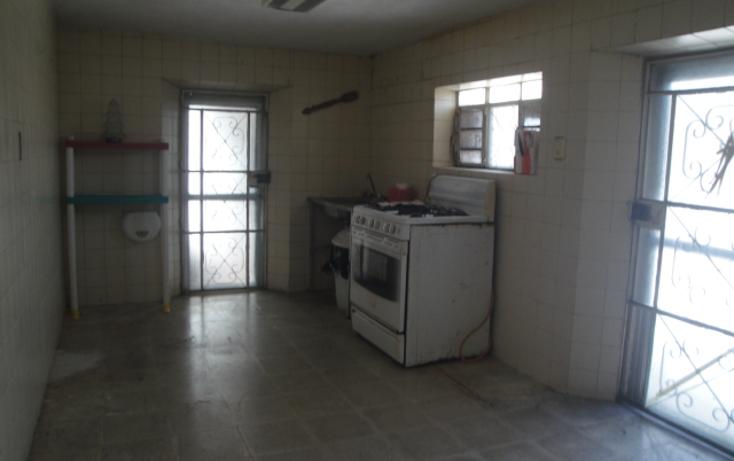Foto de casa en venta en  , cortes sarmiento, m?rida, yucat?n, 1695026 No. 03