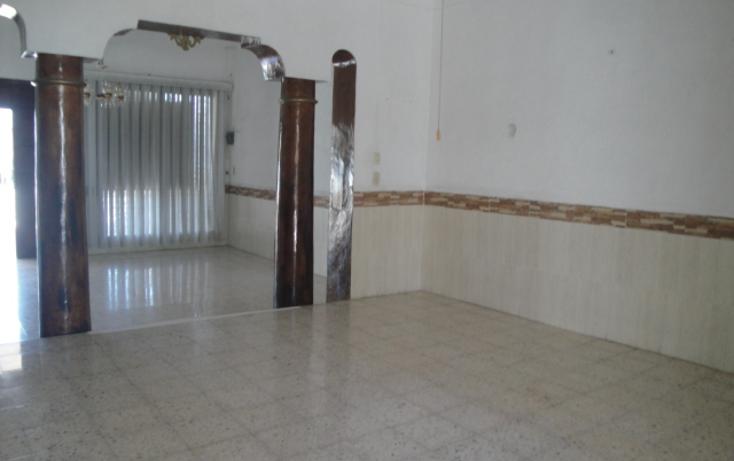 Foto de casa en venta en  , cortes sarmiento, m?rida, yucat?n, 1695026 No. 04