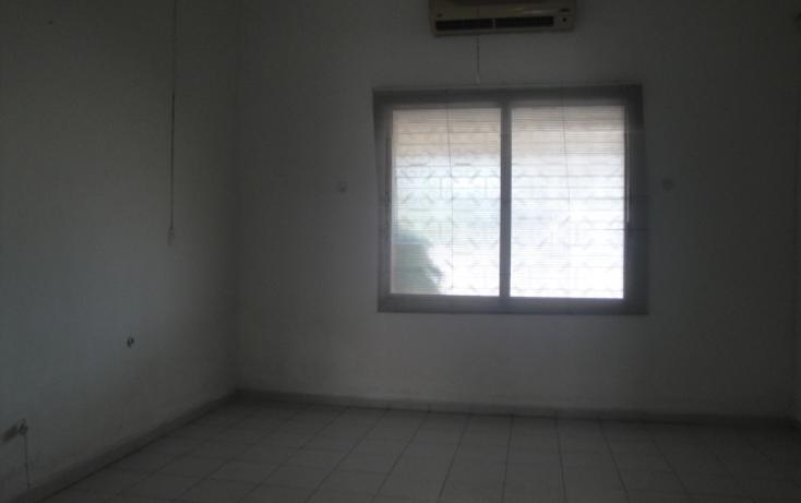Foto de casa en venta en  , cortes sarmiento, m?rida, yucat?n, 1695026 No. 05