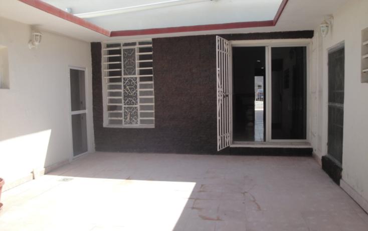 Foto de casa en venta en  , cortes sarmiento, m?rida, yucat?n, 1695026 No. 07