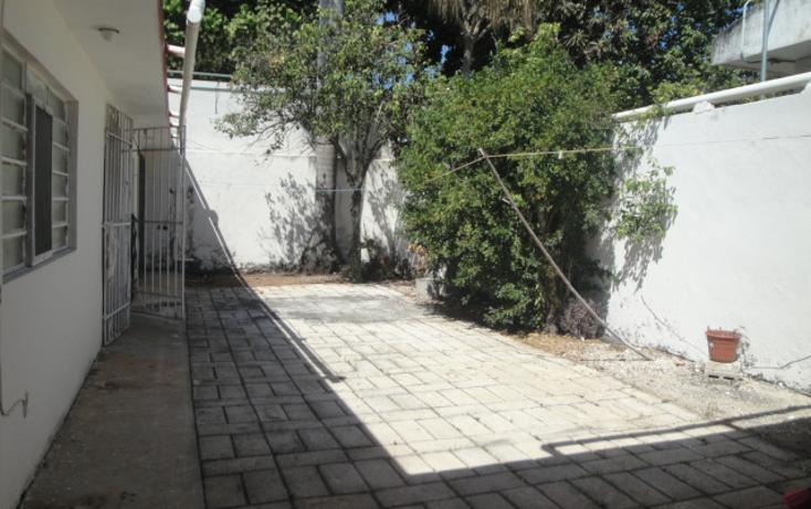 Foto de casa en venta en  , cortes sarmiento, m?rida, yucat?n, 1695026 No. 08