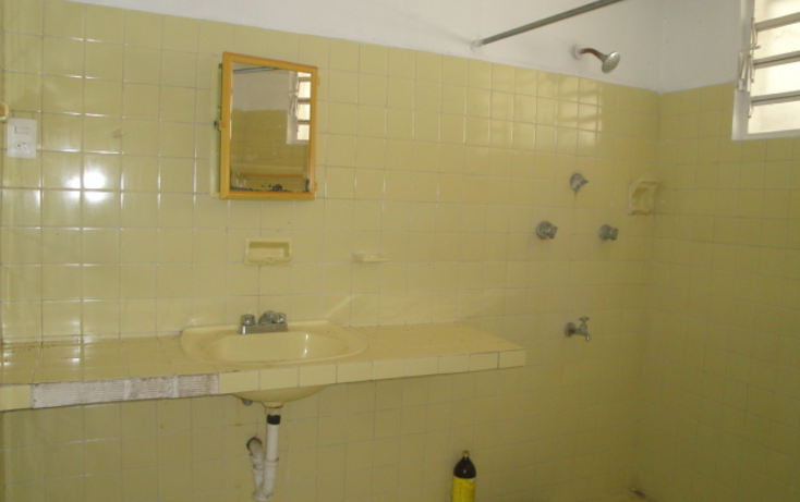 Foto de casa en venta en  , cortes sarmiento, m?rida, yucat?n, 1695026 No. 10