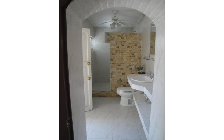 Foto de casa en venta en  , cortes sarmiento, m?rida, yucat?n, 1695026 No. 14