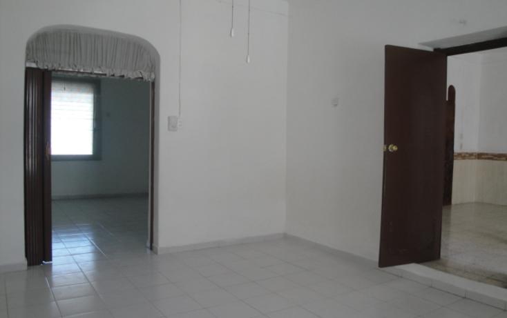 Foto de casa en venta en  , cortes sarmiento, m?rida, yucat?n, 1695026 No. 17