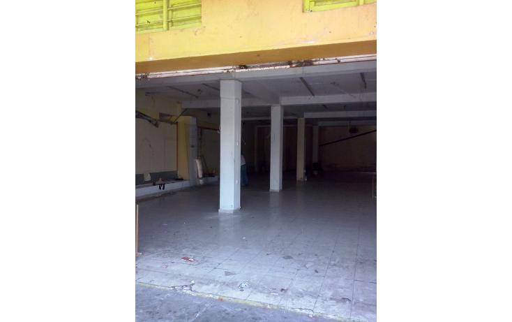 Foto de edificio en venta en cortes , veracruz centro, veracruz, veracruz de ignacio de la llave, 1009319 No. 03