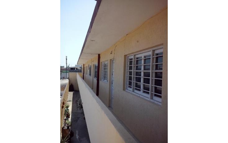 Foto de edificio en venta en cortes , veracruz centro, veracruz, veracruz de ignacio de la llave, 1009319 No. 04
