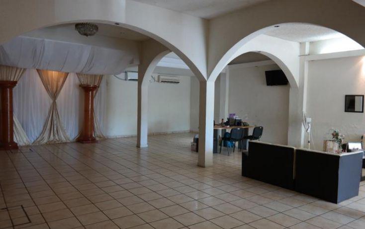 Foto de edificio en venta en cortez 1277, veracruz centro, veracruz, veracruz, 1408599 no 02