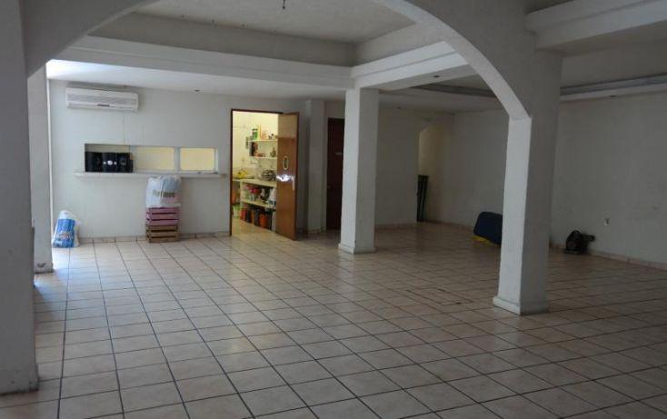Foto de edificio en venta en cortez 1277, veracruz centro, veracruz, veracruz, 1408599 no 03