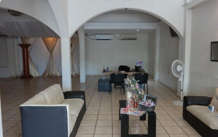 Foto de edificio en venta en cortez 1277, veracruz centro, veracruz, veracruz, 1408599 no 04