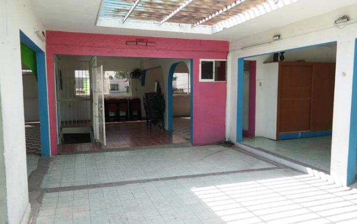 Foto de edificio en venta en cortez 1277, veracruz centro, veracruz, veracruz, 1408599 no 08