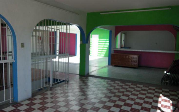 Foto de edificio en venta en cortez 1277, veracruz centro, veracruz, veracruz, 1408599 no 09