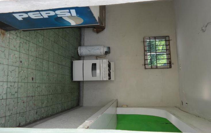 Foto de edificio en venta en cortez 1277, veracruz centro, veracruz, veracruz, 1408599 no 10