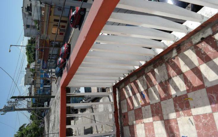 Foto de edificio en venta en cortez 1277, veracruz centro, veracruz, veracruz, 1408599 no 11