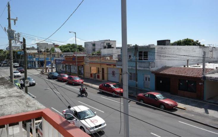 Foto de edificio en venta en cortez 1277, veracruz centro, veracruz, veracruz, 1408599 no 12
