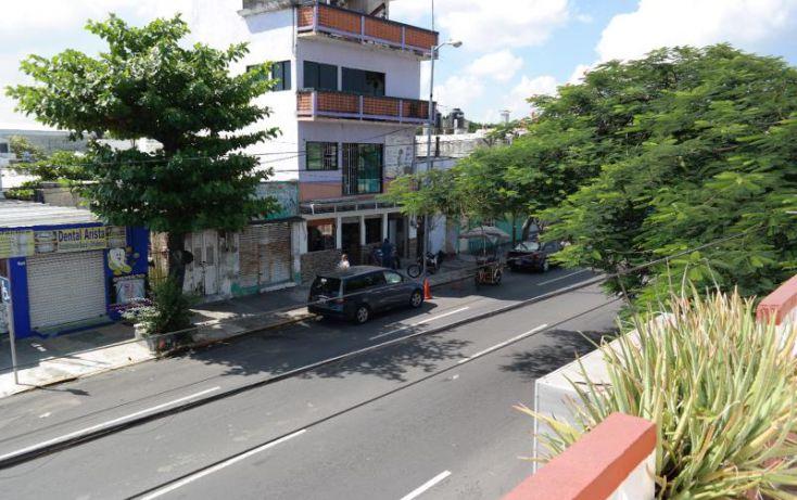 Foto de edificio en venta en cortez 1277, veracruz centro, veracruz, veracruz, 1408599 no 13