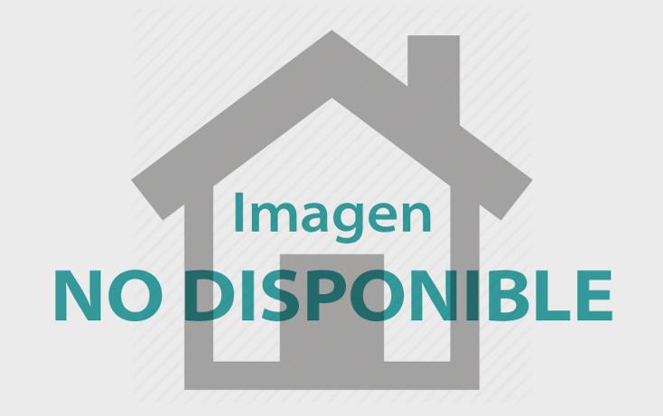 Foto de casa en venta en  , cortijo angelopolis, puebla, puebla, 1550540 No. 01