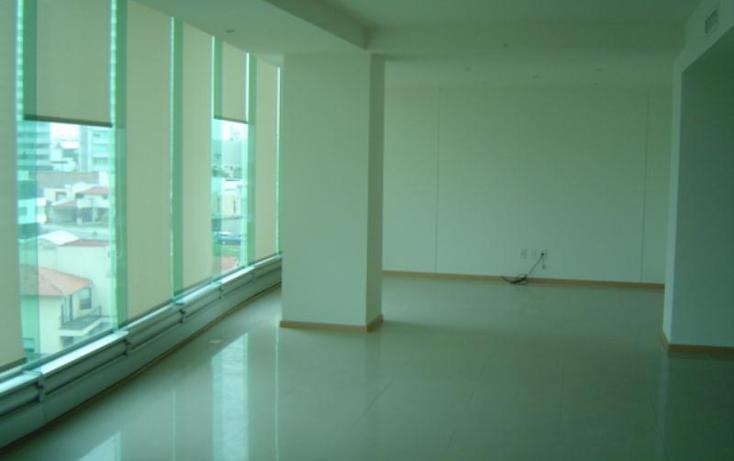 Foto de departamento en venta en  , cortijo angelopolis, puebla, puebla, 1981216 No. 04
